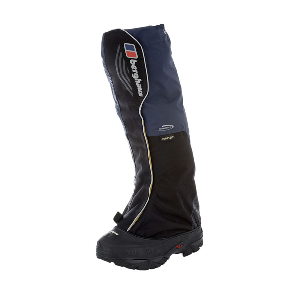 Men Berghaus YETI EXTREM PRO INSULATED MIDNIGHT / BLACK Outlet Online
