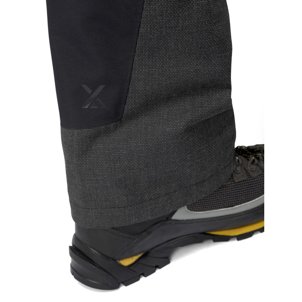 Men Berghaus HAGSHU TROUSERS BLACK Outlet Online
