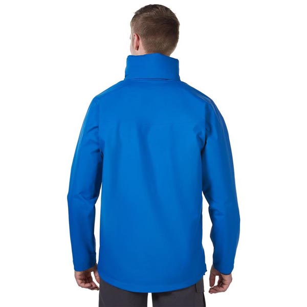 Men Berghaus HILLWALKER WATERPROOF JACKET BLUE Outlet Online