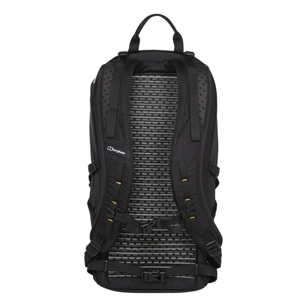 Equipment Berghaus REMOTE 20 RUCKSACK BLACK Outlet Online