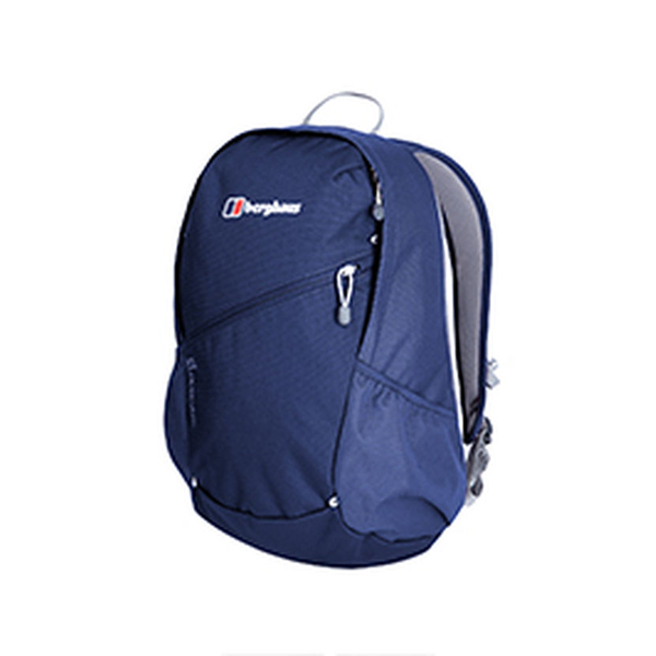 Equipment Berghaus TWENTYFOURSEVEN+ 20 RUCKSACK DARK BLUE Outlet Online