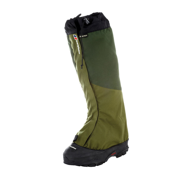 Men Berghaus YETI ATTAK GREEN Outlet Online