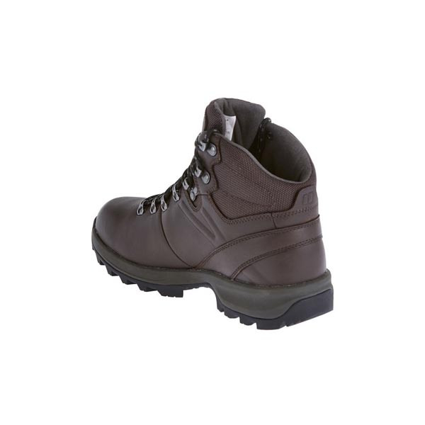 Women Berghaus EXPLORER RIDGE PLUS GTX BROWN / DARK GULL GREY Outlet Online